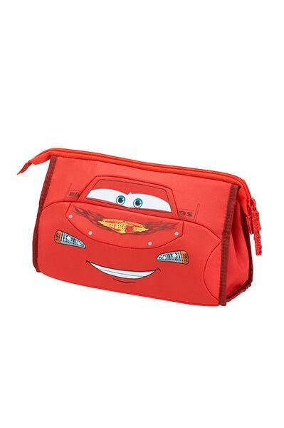Disney Ultimate Toiletry Bag Cars Classic