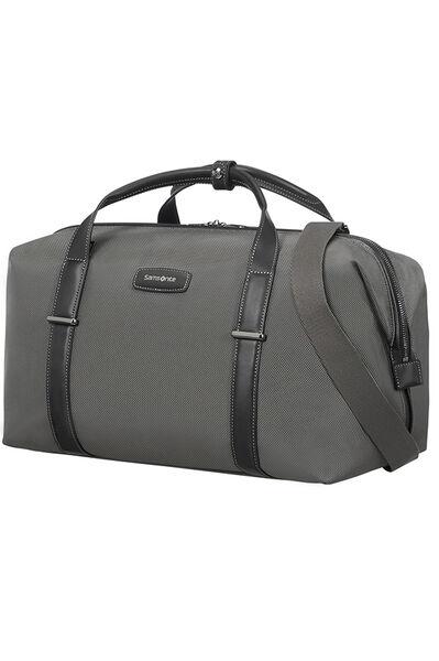 Lite Dlx Sp Duffle Bag 46cm Grey