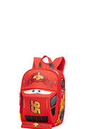 Disney Ultimate Backpack S Cars Classic
