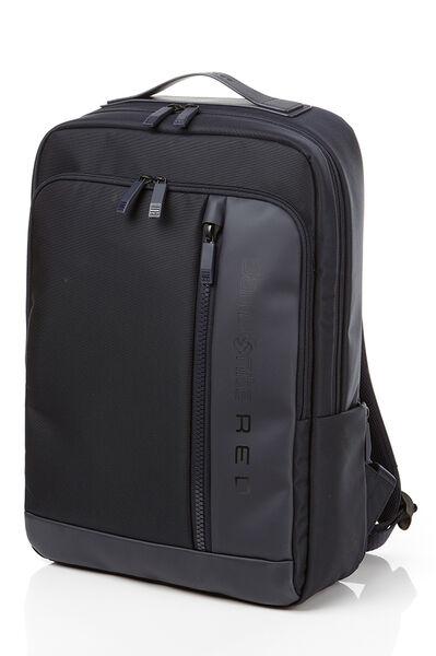 Darkahn Backpack Navy