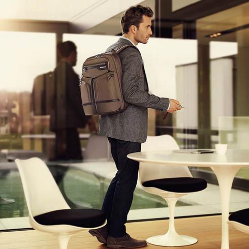 GT Supreme tökéletes képviselője a stílus csúcsának és a luxusnak az üzletben.