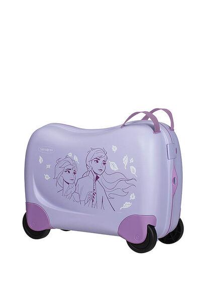 Dream Rider Disney Spinner (4 kerék)