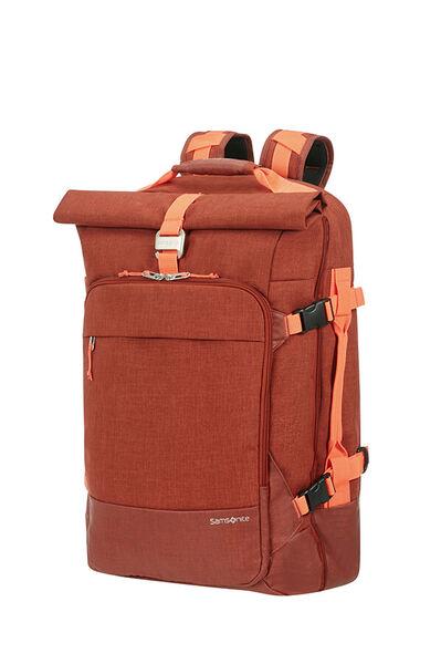 Ziproll Duffle táska 55cm