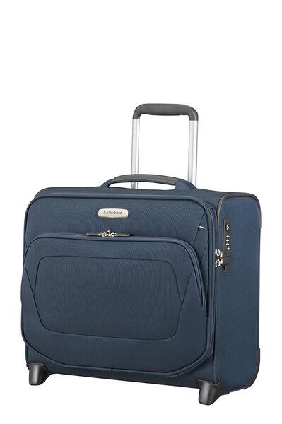 Spark SNG Gurulós laptop táska