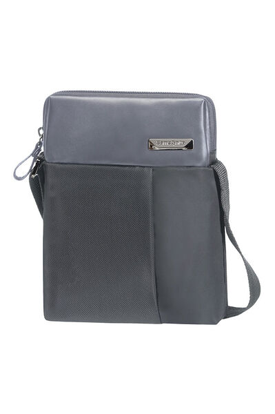 Hip-Tech Crossover bag S