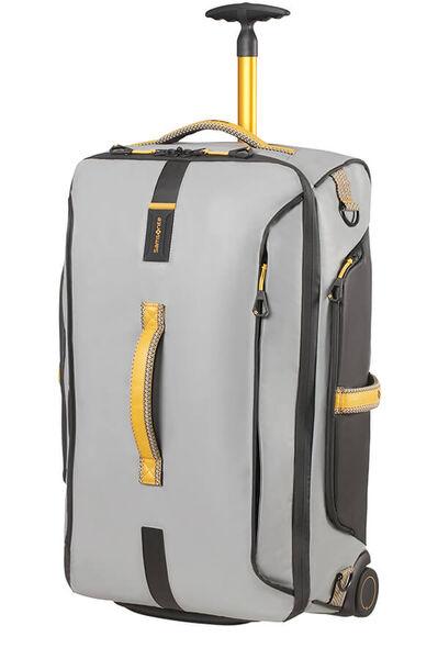 Paradiver Light Duffle táska kerékkel 67cm