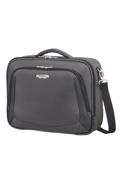 X'blade 3.0 Shoulder bag Grey/Black
