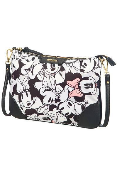Disney Forever Clutch táska