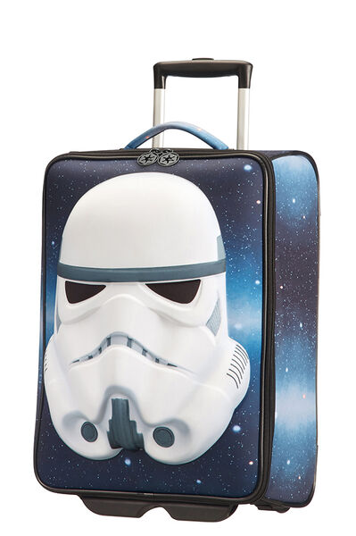 Star Wars Ultimate Upright (2 kerék) 52cm
