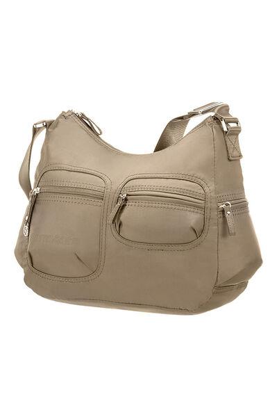 Move Shoulder bag M