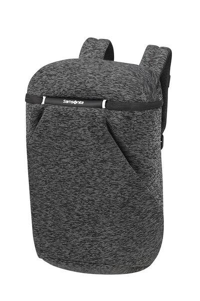 Neoknit Laptop hátizsák M