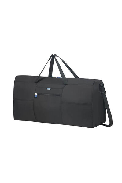 Travel Accessories Duffle táska XL