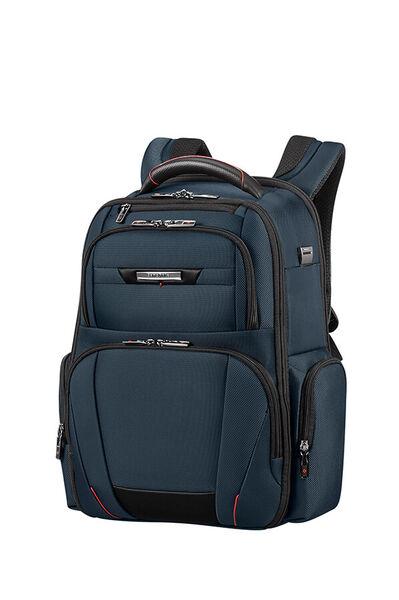 Pro-Dlx 5 Laptop hátizsák extra pockets