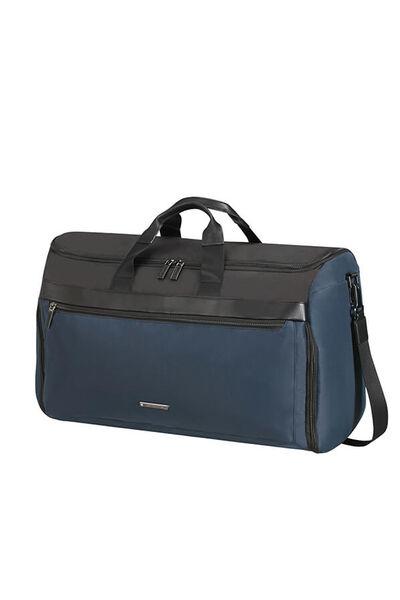 Asterism Duffle táska 55cm