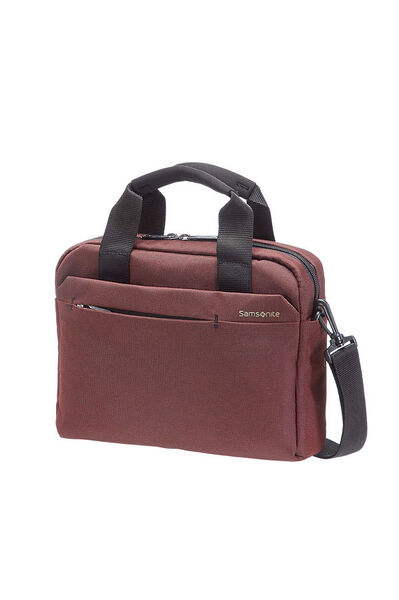 Network² Briefcase Ionic Red