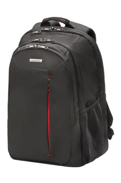 GuardIT Laptop hátizsák L