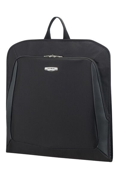 X'blade 3.0 Garment Bag Black