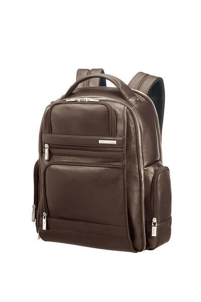 Sunstone Laptop hátizsák