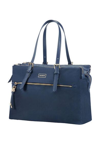 Karissa Biz Shoppping táska