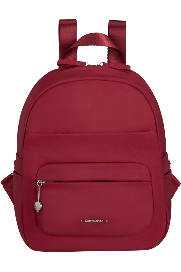 Samsonite Move 3.0 Backpack S  Autumn Red