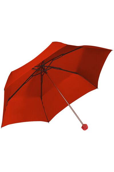 Rainflex Esernyő