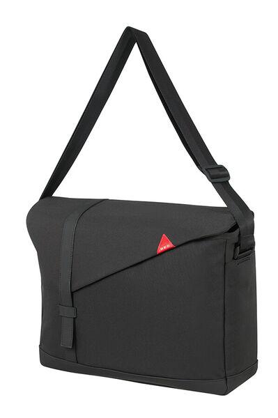 Willace Messenger táska