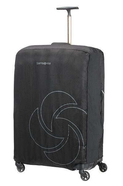 Travel Accessories Bőröndhuzat L - Spinner 86cm