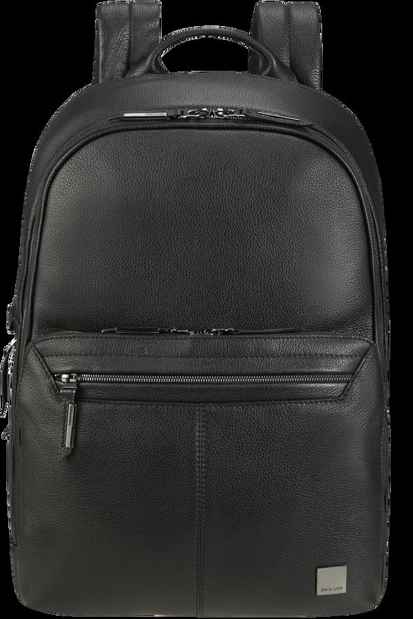 Samsonite Senzil Laptop Backpack 15.6'  Black