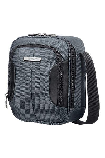 XBR Keresztpántos táska