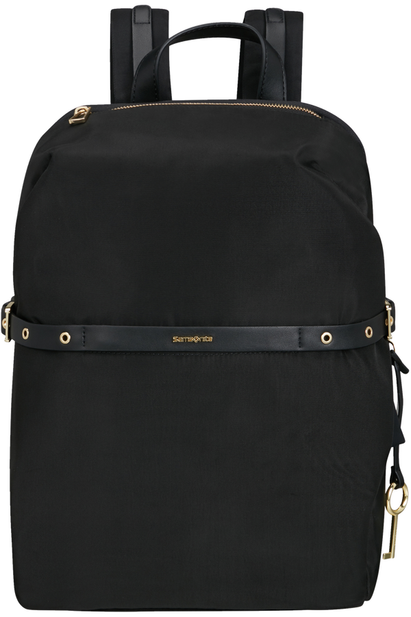 Samsonite Skyler Pro Backpack 14.1'  Black