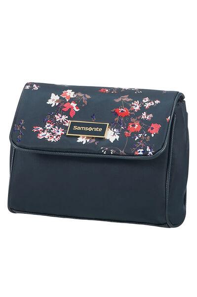 Karissa Kozmetikai táska