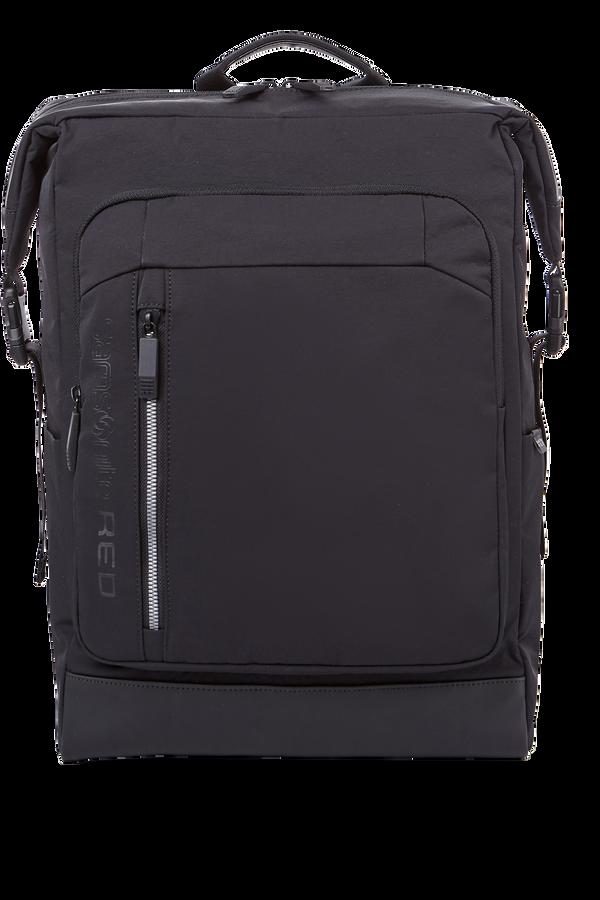 Samsonite Ruon Backpack  Black