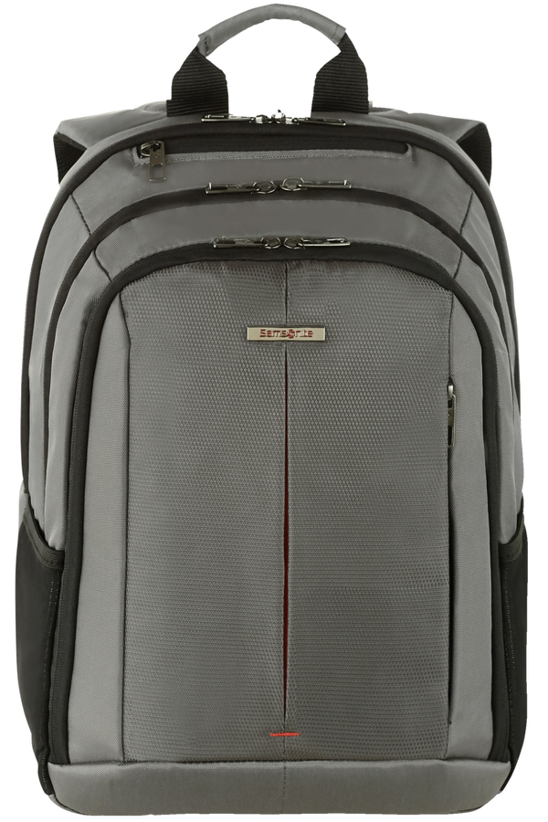 Samsonite Guardit 2.0 Laptop Backpack 14.1' S  Grey