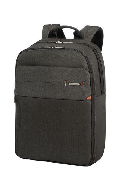 Network 3 Laptop hátizsák L