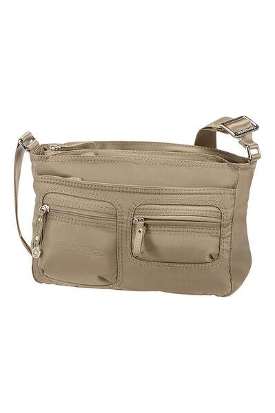 Move Shoulder bag