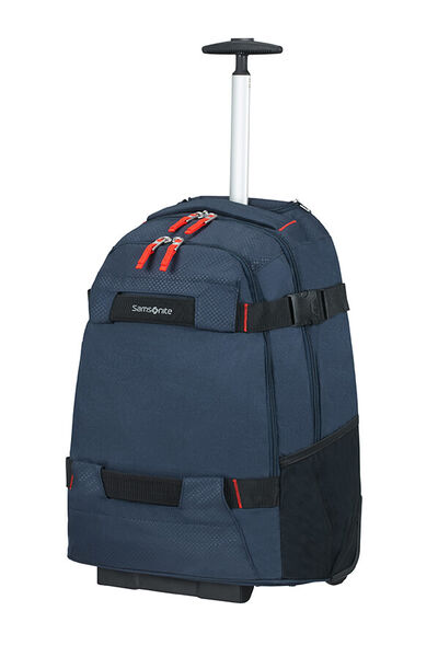 Sonora Gurulós laptop táska 55cm