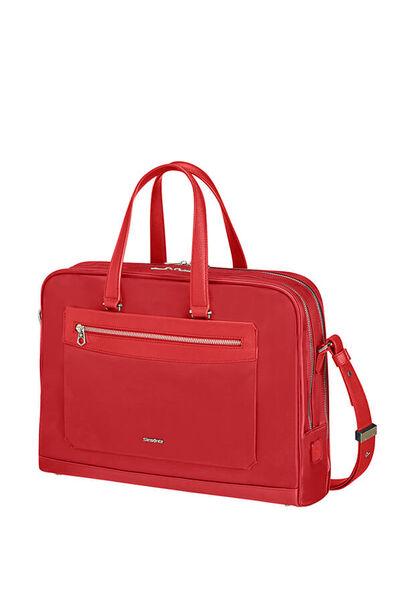 Zalia 2.0 Női üzleti táska