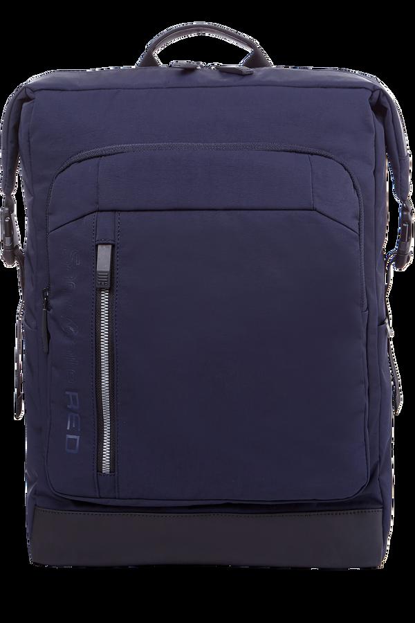 Samsonite Ruon Backpack  Navy