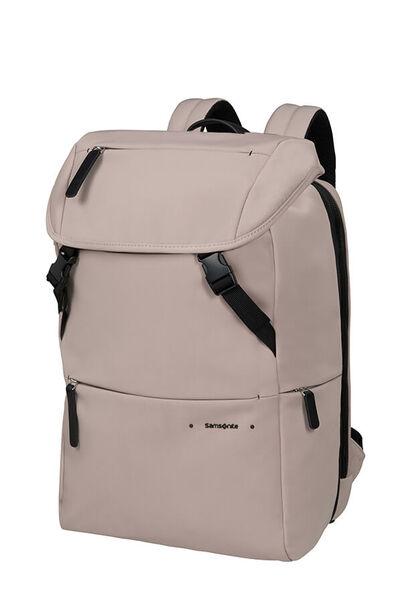 Overnite Laptop hátizsák