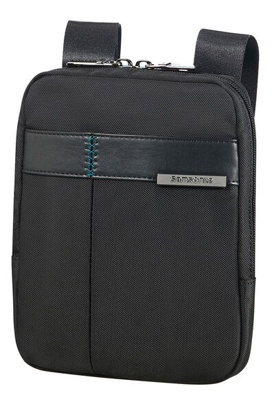 Formalite Shoulder bag Black