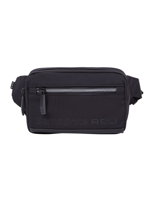 Samsonite Ruon Waist Bag  Black