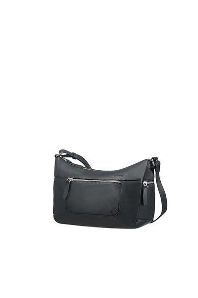Move Lth Shoulder bag S+ Black