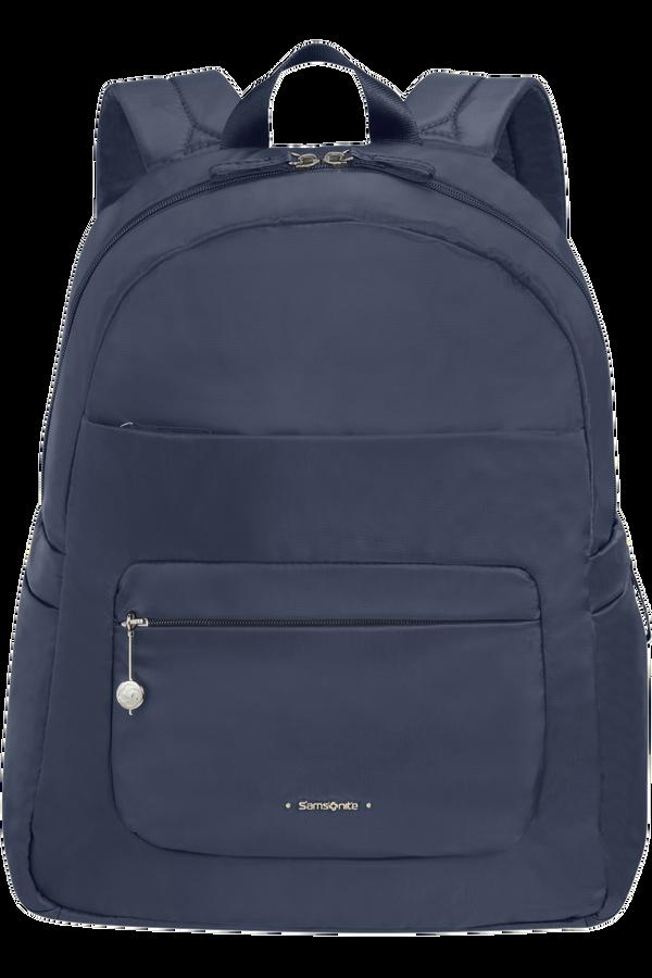 Samsonite Move 3.0 Backpack 14.1'  Dark Blue