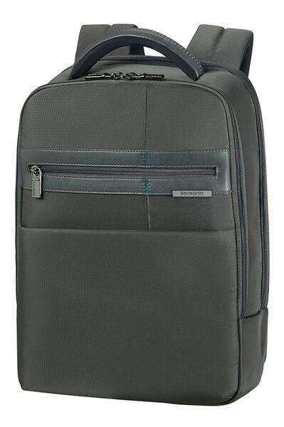 Formalite Laptop hátizsák