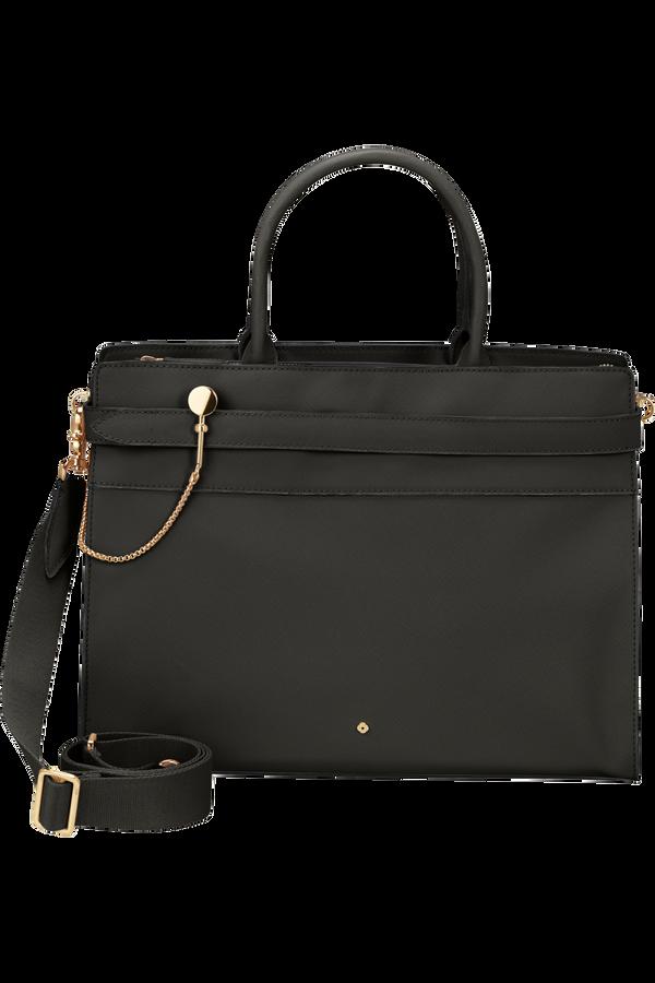 Samsonite My Samsonite Pro Briefcase 14.1'  Black