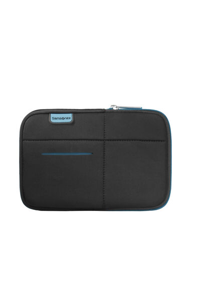 Airglow Sleeves Tablet tok Black/Blue