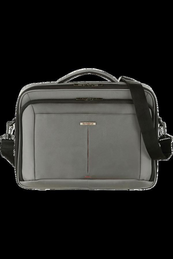 Samsonite Guardit 2.0 Office Case 15.6'  Grey