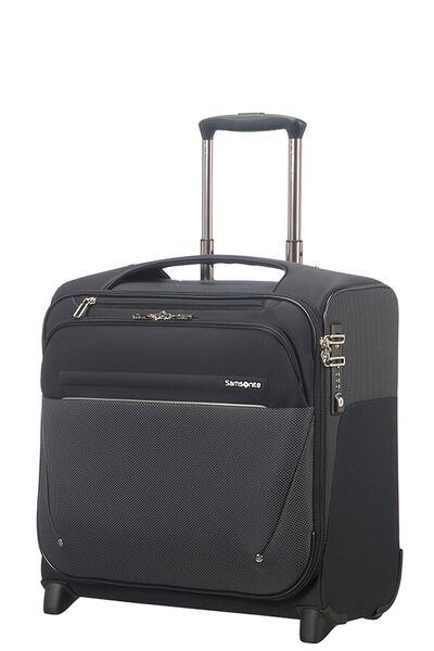 B-Lite Icon Gurulós laptop táska