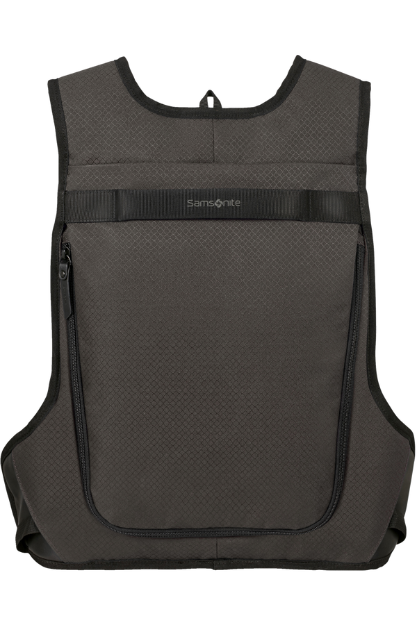 Samsonite Hull Backpack Sleeve  15.6inch Black