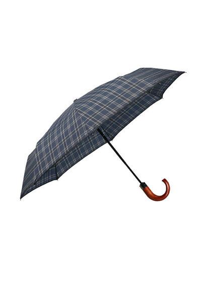 Wood Classic S Esernyő
